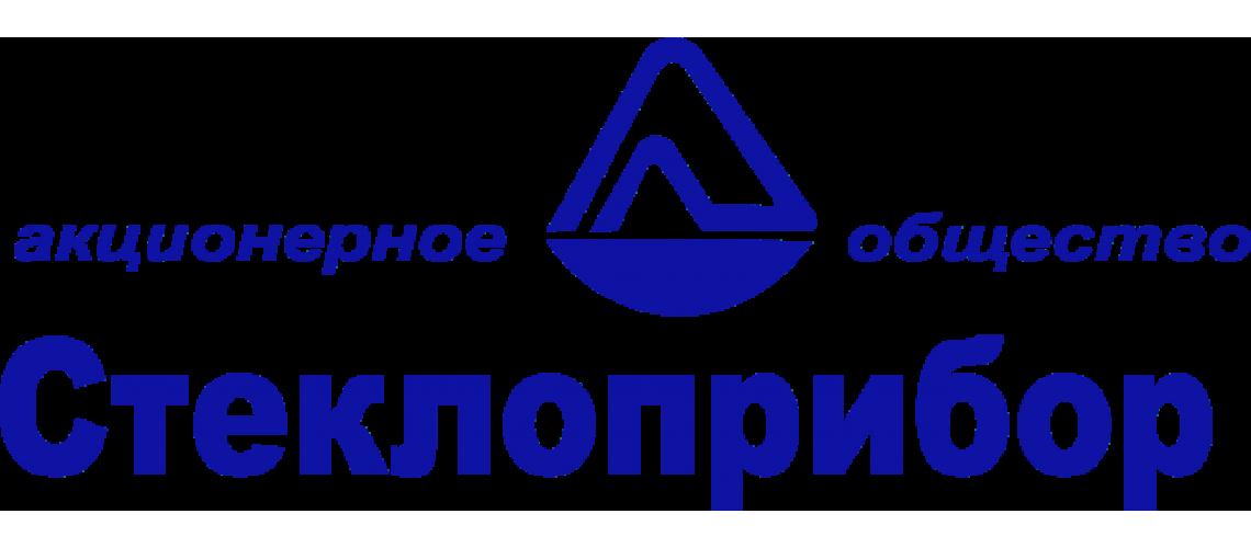 Стеклоприбор