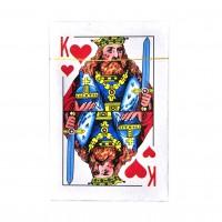 Карты игральные Король 54 карт
