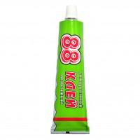 клей 88 (з)  (Химик-плюс)