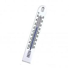Термометр комнатный   п-23