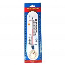 Термометр Гигрометр Артикул ТГ-1
