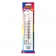 термометр комнатный Ш/К (домик)
