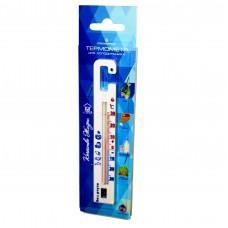 Термометр ТБ-М1 исп 18 ( для холодильника )