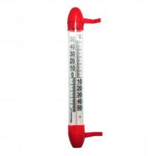 термометр уличный Ш/К 230 большой