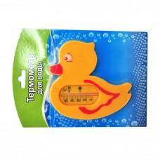 Термометр для измерения воды Уточка