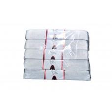 Резинка швейная ширина  3 см   ( Белая )5метров