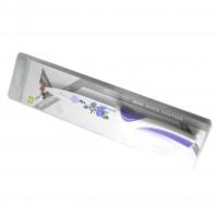 Кухонный нож Рисунки на лезвии  MS035H