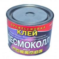 Клей Десмокол банка 350 гр  (Химик-плюс) 312-054