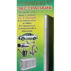 Экстрапайк универсальный термический припой-герметик