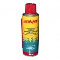 PERVAX 200 мл. Смазка универсальная проникающая тип. WD 40 ( Первакс ВД 40 )