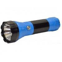 Аккумуляторный фонарь ASK 1162 ( 1LED 0,5Вт) ТМ АСК