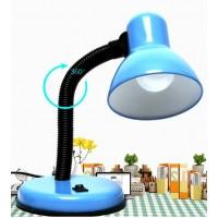 Настольная лампа светильник  на подставке  TLI-203