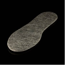 Стелька для обуви Фетровая ( 37 размер)