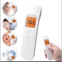 Бесконтактный термометр KF30