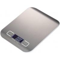 Весы кухонные SF-2012