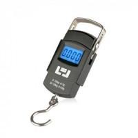 Электронные весы-кантер до 50 кг  WH-A08