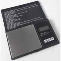 Весы электронные ювелирные ( P258  )  0.01 - 200 грамм