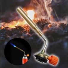 Газовая горелка - паяльник  GB-612
