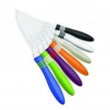 Кухонный нож TRAMONTINA CoR & CoR (Лезвие)