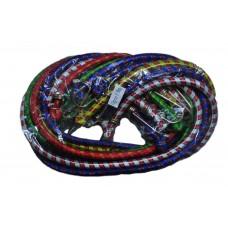 Резинка для Багажа ф-10  длина 1,5 метра