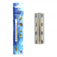 термометр для измерения температуры земли