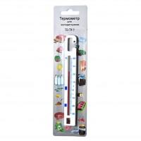 Термометр ТБ-ТХ-1 ( для холодильника )