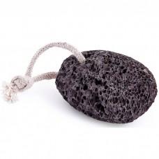 Пемза натуральный камень