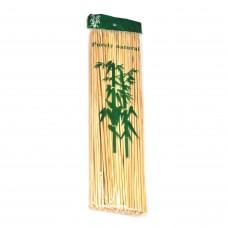 Шампуры бамбуковые ( Шпажки ) 30 см  (100шт/уп)