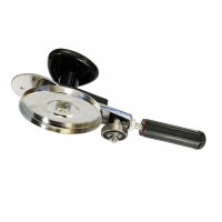 Ключ закаточный автомат Люкс-П ПРОДМАШ  ( на подшипнике)  Щелчек