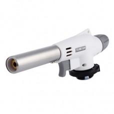 Газовая горелка-насадка GT-23, с пьезоподжигом
